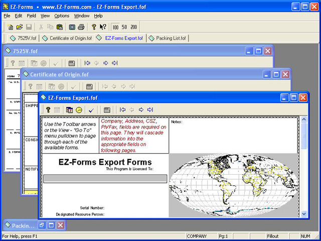 EZ-Forms-EXPORT