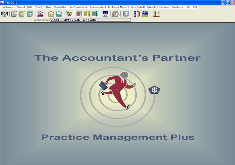 The Accountants Partner