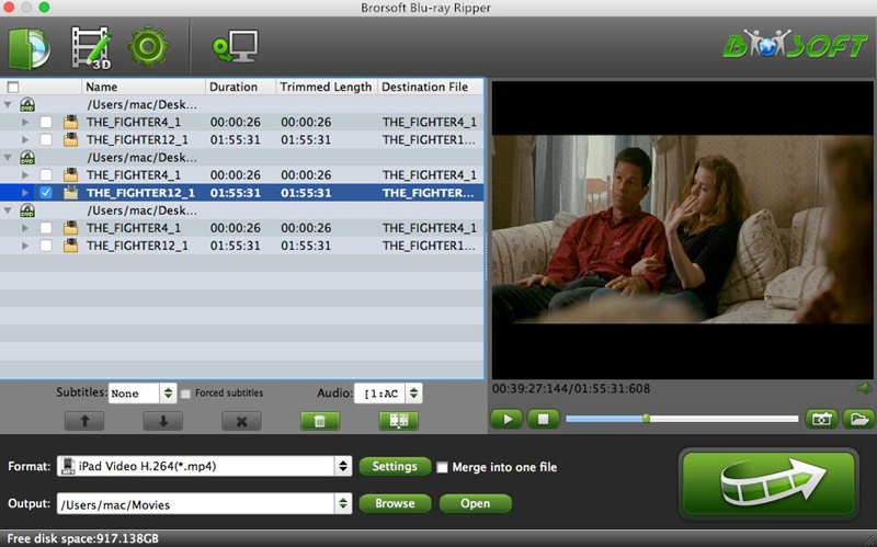 Brorsoft - Assistant of AVCHD/MXF camcorders, Best Video ...