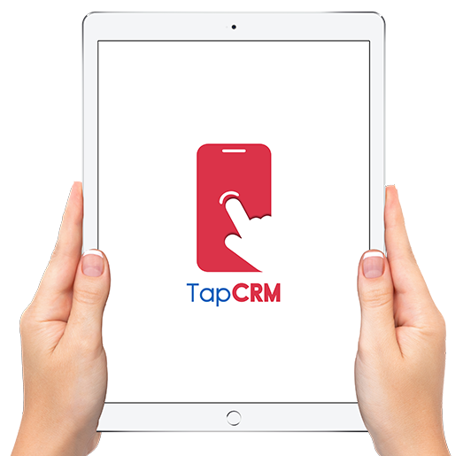 TapCRM - Mobile CRM App for Sugar CRM and SuiteCRM
