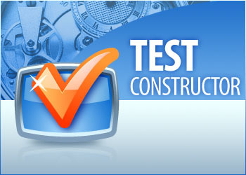 Test Constructor