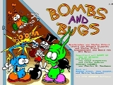 Bombs and Bugs
