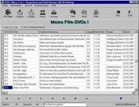 RB-DVD Office 3in1