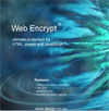 Web Encrypt 2 for  WETP members