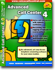 Advanced Call Organizer Part II: Telephony