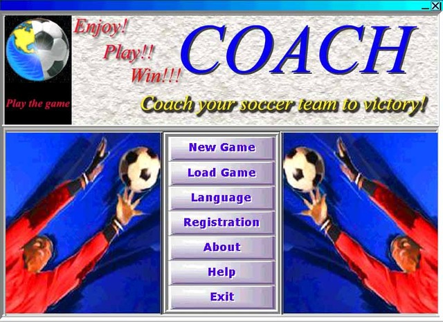 ActualCoach Serie A Manager