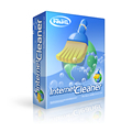 Internet Cleaner – Family license