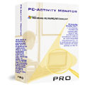 PC Activity Monitor Pro (PC Acme Pro) Special Offer