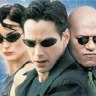 Matrix MSN Display Pictures
