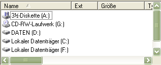 JRFile Viewer Activex