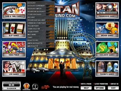 Casino freeplay powered by phpbb online casinos gambling intercasinos
