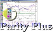 Parity Plus – Stock Charting and Technical Analysis
