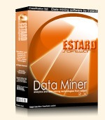 ESTARD Data Miner