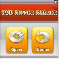 SL Free DVD Ripper and Burner