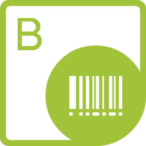 Aspose.BarCode for .NET