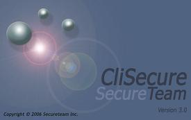 CliSecure .NET Obfuscator & Code Protector