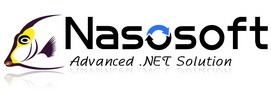 Nasosoft Pdf Component For .NET
