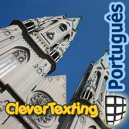CleverTexting Portuguese