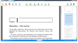 Wonderfulshare PDF Editor