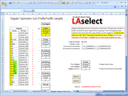 Credit Risk Modeling using Excel and VBA 2e CD The