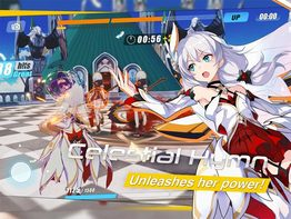 Honkai Impact 3 for Windows