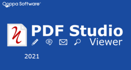 PDF Studio Viewer for Linux