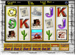 slots_gowest