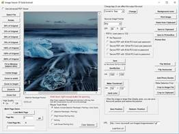 VISCOM Image Viewer CP Gold SDK ActiveX