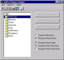 PictureViewer